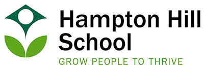 Hampton Hill School